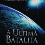 UltimaBatalha_